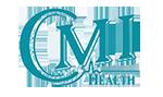 CMI Health Corporate